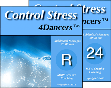 control-stress-set